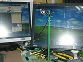 使用舊視訊製作教學攝影平台:E91.JPG