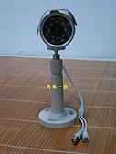 使用監控卡架設監視系統教學!:A-18.JPG