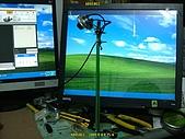 使用舊視訊製作教學攝影平台:E92.JPG