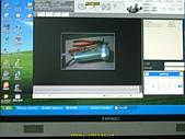 使用舊視訊製作教學攝影平台:E93.JPG