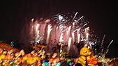 2008台灣燈會台南科學園區-01:DSC00323.JPG