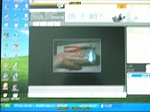 使用舊視訊製作教學攝影平台:E94.JPG