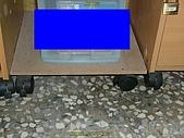 DIY自製電腦移動主機架:C42.JPG