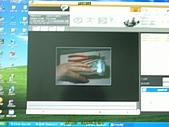 使用舊視訊製作教學攝影平台:E95.JPG