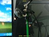 使用舊視訊製作教學攝影平台:E96.JPG