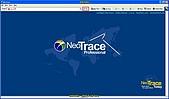 使用IP追蹤器教學:D95.jpg