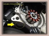 Z1 attila 雙碟ABS引擎底部漏機油才第一次換油後發現:SA-007.jpg