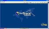 使用IP追蹤器教學:D96.jpg