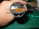 星爵G9暖白光4000K開箱與歷年燈泡耗電測試:G9-014.jpg