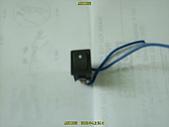 製作電源供應器啟動開關:D187.JPG