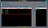 使用網路剪刀中斷網路教學:D55.jpg