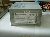 製作電源供應器啟動開關:D189.JPG