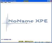 使用XPE開機:D102.jpg