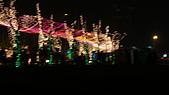 2008台灣燈會台南科學園區-01:DSC00312.JPG