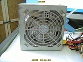 製作電源供應器啟動開關:D191.JPG