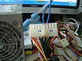 製作電源供應器啟動開關:D193.JPG