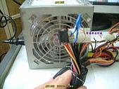 製作電源供應器啟動開關:D194.JPG