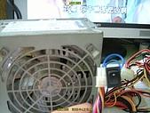 製作電源供應器啟動開關:D195.JPG