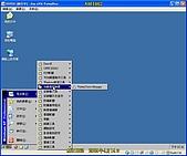 使用XPE開機:D109.jpg