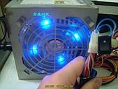 製作電源供應器啟動開關:D196.JPG