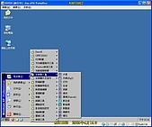 使用XPE開機:D110.jpg