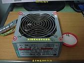 七盟350w供應器更換電容教學!:A-42.JPG