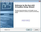 使用VirtualBox虛擬電腦:C01.jpg