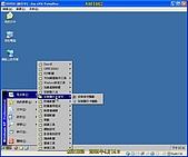 使用XPE開機:D111.jpg