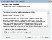 使用VirtualBox虛擬電腦:C02.jpg