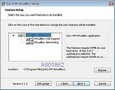 使用VirtualBox虛擬電腦:C03.jpg