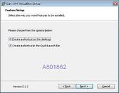 使用VirtualBox虛擬電腦:C04.jpg