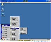 使用XPE開機:D113.jpg