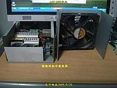 七盟350w供應器更換電容教學!:A-43.JPG