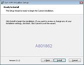 使用VirtualBox虛擬電腦:C05.jpg