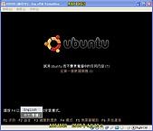 下載免費Ez GO 6並安裝教學(教育部自由軟體):D22.jpg