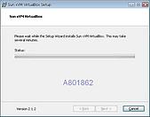 使用VirtualBox虛擬電腦:C06.jpg