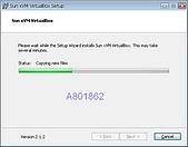 使用VirtualBox虛擬電腦:C07.jpg