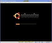 下載免費Ez GO 6並安裝教學(教育部自由軟體):D24.jpg