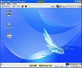 下載免費Ez GO 6並安裝教學(教育部自由軟體):D26.jpg