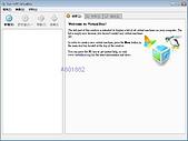 使用VirtualBox虛擬電腦:C12.jpg