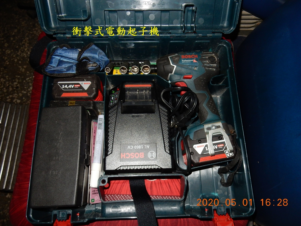 JET POWER EVO預防性更換起動繼電器組+電瓶導線3178
