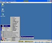 使用XPE開機:D119.jpg