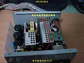 七盟350w供應器更換電容教學!:A-45.JPG