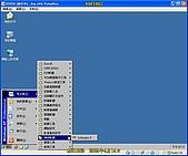 使用XPE開機:D120.jpg
