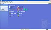遠端操控對方電腦(被操控端電腦設定方法)第二部份:CC48.jpg