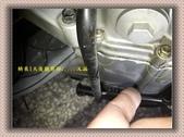 Z1 attila 雙碟ABS引擎底部漏機油才第一次換油後發現:SA-012.jpg