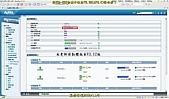將NSA-220韌體升級為V3.22(AFB.0)C0後的功:A-200.jpg
