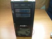 電腦清理:C44.JPG