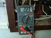 DIY從配電箱擴充一條電腦週邊用的電力(據危險性):B25.jpg