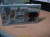 七盟350w供應器更換電容教學!:A-47.JPG